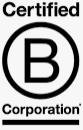 b-corps